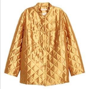 0ac5a4796 GAP Jackets & Coats | Pink Puffer Coat | Poshmark